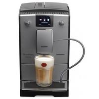 Кофемашина NIVONA CafeRomatica 769 фото, купить в Липецке | Uliss Trade