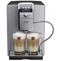 Кофемашина NIVONA CafeRomatica 842 фото, купить в Липецке | Uliss Trade