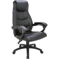 Офисное кресло AL 765 фото, купить в Липецке | Uliss Trade