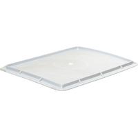 Пластиковая крышка для сырк-творож. ящика фото, купить в Липецке | Uliss Trade