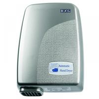 Сушилка для рук BXG-120C фото, купить в Липецке | Uliss Trade