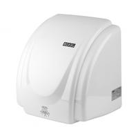 Сушилка для рук BXG-230 UV фото, купить в Липецке | Uliss Trade