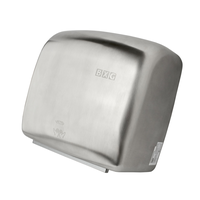 Сушилка для рук BXG-JET-5300A фото, купить в Липецке | Uliss Trade