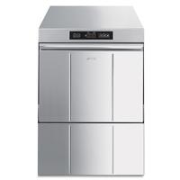 Посудомоечная машина Smeg UD505D фото, купить в Липецке | Uliss Trade
