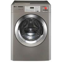 Стиральная машина LG H0C7FD3S 15 кг фото, купить в Липецке | Uliss Trade