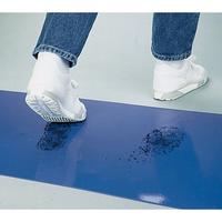 Многослойный антибактериальный липкий мат 45х90 см фото, купить в Липецке | Uliss Trade