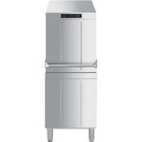 Посудомоечная машина Smeg HTY505D фото, купить в Липецке | Uliss Trade