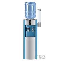 Кулер Ecotronic H1-LE v.2 с эл. охлаждением фото, купить в Липецке | Uliss Trade