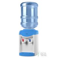 Кулер Ecotronic K1-TN blue фото, купить в Липецке | Uliss Trade
