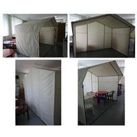 Палатка торговая 3х1,9м фото, купить в Липецке | Uliss Trade