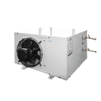 Холодильный агрегат (сплит-система) MCM-115 Evolution фото, купить в Липецке | Uliss Trade