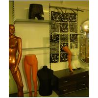 Комплект торгового оборудования Форте фото, купить в Липецке | Uliss Trade