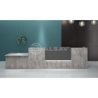 Мебель для приемных LOUNGE фото, купить в Липецке | Uliss Trade