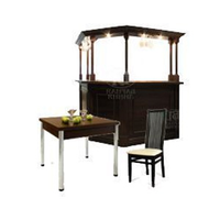 Мебель для кафе *  * Uliss Trade