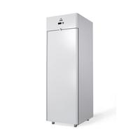 Шкаф холодильный ARKTO R0,7-S фото, купить в Липецке | Uliss Trade