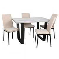 Столы * Мебель для кафе * Uliss Trade