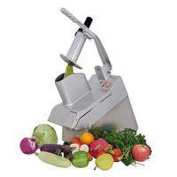 Овощерезательная машина GASTRORAG HLC600 фото, купить в Липецке | Uliss Trade