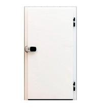 Холодильные двери * Холодильное оборудование * Uliss Trade