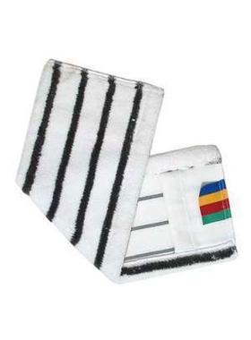 МОП из микрофибры с карманами арт.5740180 фото, купить в Липецке   Uliss Trade