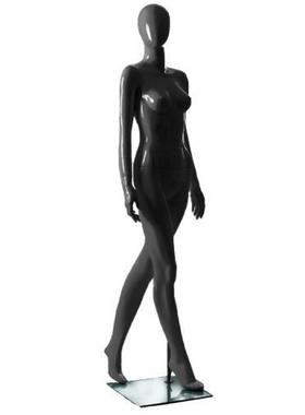 Манекен женский ROS-8-EH фото, купить в Липецке   Uliss Trade