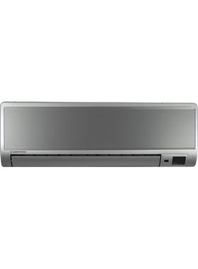 Сплит-система настенного типа Kentatsu KSGH_HFA TITAN фото, купить в Липецке | Uliss Trade