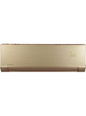 Сплит-система настенного типа Kentatsu KSGX_HFA TITAN Genesis фото, купить в Липецке | Uliss Trade