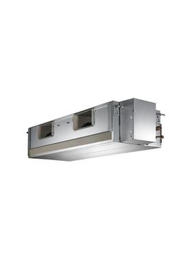 Сплит-система канального типа Kentatsu Высоконапорный KSТV_HFA фото, купить в Липецке   Uliss Trade