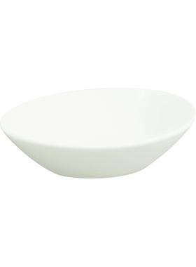 Тарелка для супа Kunst Werk D=20мл V=700мл фото, купить в Липецке | Uliss Trade