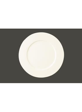 Тарелка мелкая FDFP25 фото, купить в Липецке | Uliss Trade