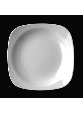 Тарелка глубокая SKSDP24 фото, купить в Липецке | Uliss Trade