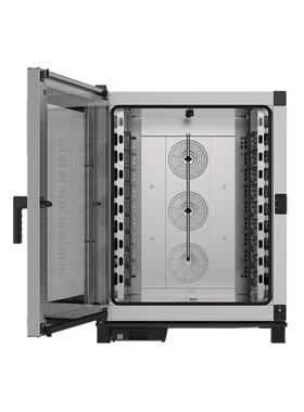 Конвекционная печь UNOX XEBC-10EU-EPR фото, купить в Липецке | Uliss Trade