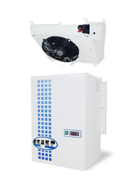 Холодильная сплит-система СЕВЕР MGS 212 S фото, купить в Липецке   Uliss Trade