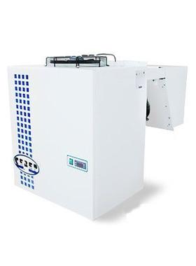 Холодильный моноблок СЕВЕР BGM 117 S фото, купить в Липецке | Uliss Trade