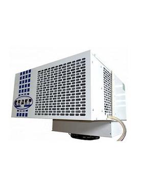 Холодильный моноблок СЕВЕР BSB 112 S фото, купить в Липецке   Uliss Trade