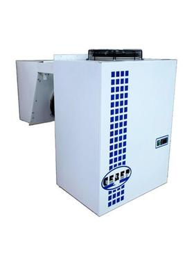Холодильный моноблок СЕВЕР MGM 315 S фото, купить в Липецке | Uliss Trade
