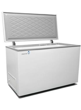 Морозильный ларь Frostor F 800 S фото, купить в Липецке | Uliss Trade