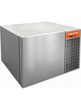 Шкаф шоковой заморозки HICOLD W3TGO фото, купить в Липецке | Uliss Trade