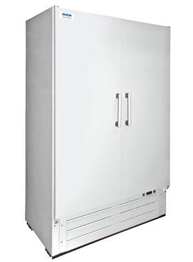 Холодильный шкаф Эльтон 1,0Н фото, купить в Липецке   Uliss Trade