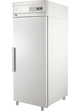 Холодильный шкаф фармацевтический POLAIR ШХФ-0,7 фото, купить в Липецке   Uliss Trade