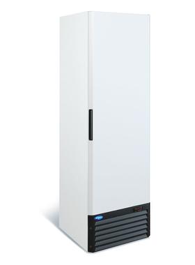 Холодильный шкаф Капри 0,5М фото, купить в Липецке | Uliss Trade