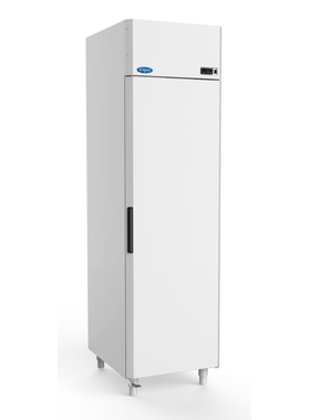 Холодильный шкаф Капри 0,5МВ фото, купить в Липецке | Uliss Trade