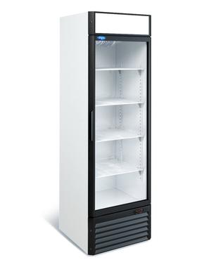 Холодильный шкаф Капри 0,5СК фото, купить в Липецке   Uliss Trade
