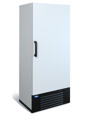 Холодильный шкаф Капри 0,7Н фото, купить в Липецке | Uliss Trade