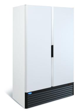 Холодильный шкаф Капри 1,12Н фото, купить в Липецке | Uliss Trade