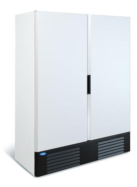 Холодильный шкаф Капри 1,5УМ фото, купить в Липецке | Uliss Trade