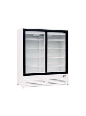 Холодильный шкаф Премьер ШCУП1ТУ-1,5 К (В, -6…+6) фото, купить в Липецке | Uliss Trade