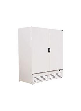 Холодильный шкаф Премьер ШКУП1ТУ-1,6 М (В, 0…+8/ -6…+6) фото, купить в Липецке   Uliss Trade