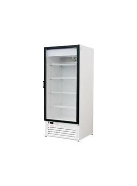 Холодильный шкаф Премьер ШНУП1ТУ-0,6 С (В, -18) К фото, купить в Липецке | Uliss Trade