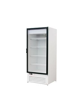 Холодильный шкаф Премьер ШНУП1ТУ-0,7 C (В, -18) фото, купить в Липецке   Uliss Trade