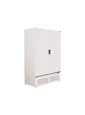 Холодильный шкаф Премьер ШСУП1ТУ-1,2 М (В, -6…+6) фото, купить в Липецке   Uliss Trade